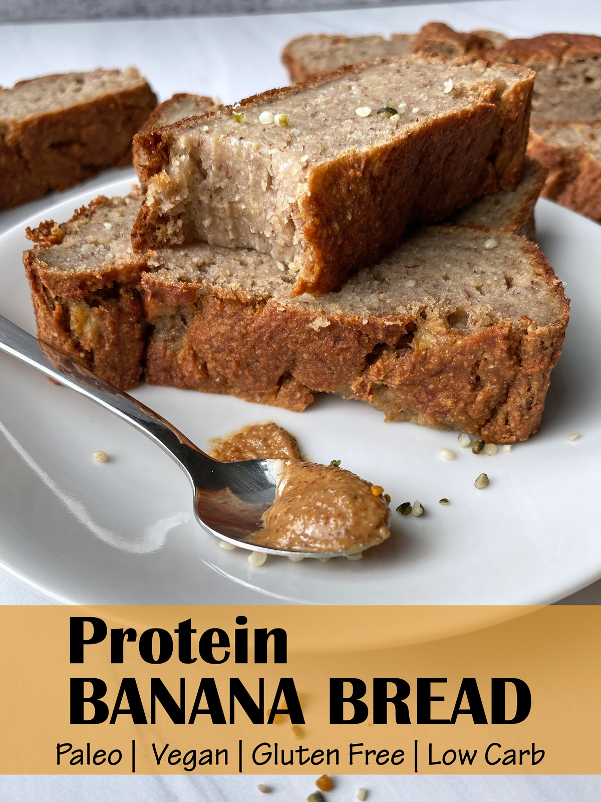 gluten-free-vegan-protein-banana-bread-recipe
