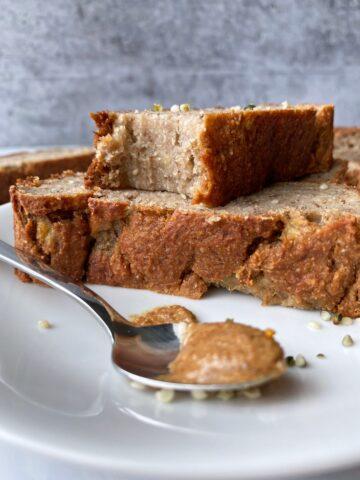 vegan-gluten-free-protein-bread