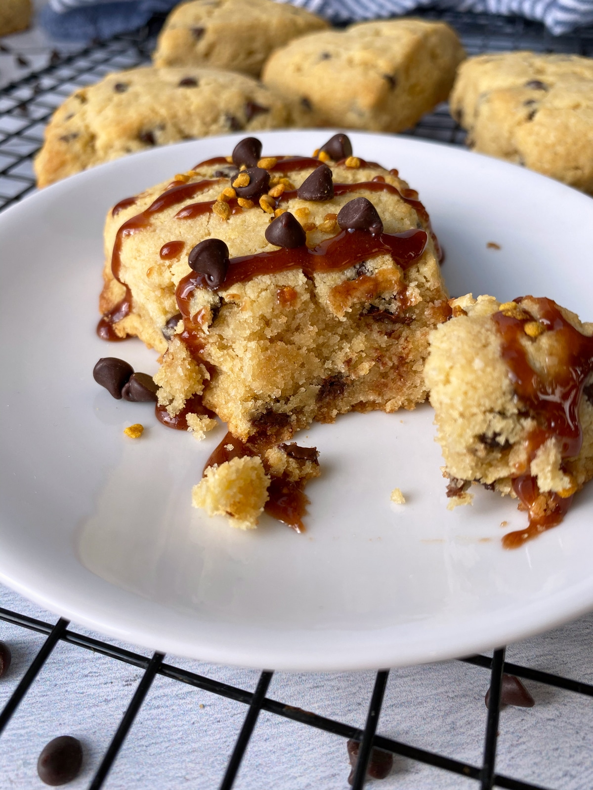Moist-Chocolate-Chip-Scones