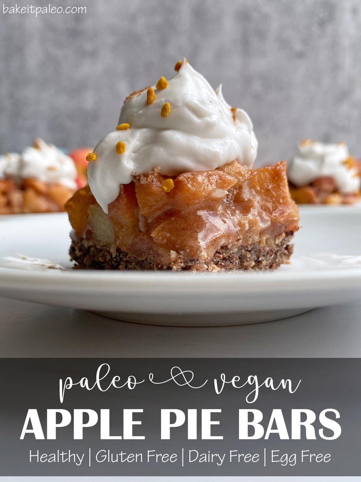 Paleo-and-Vegan-Apple-Pie-Bars