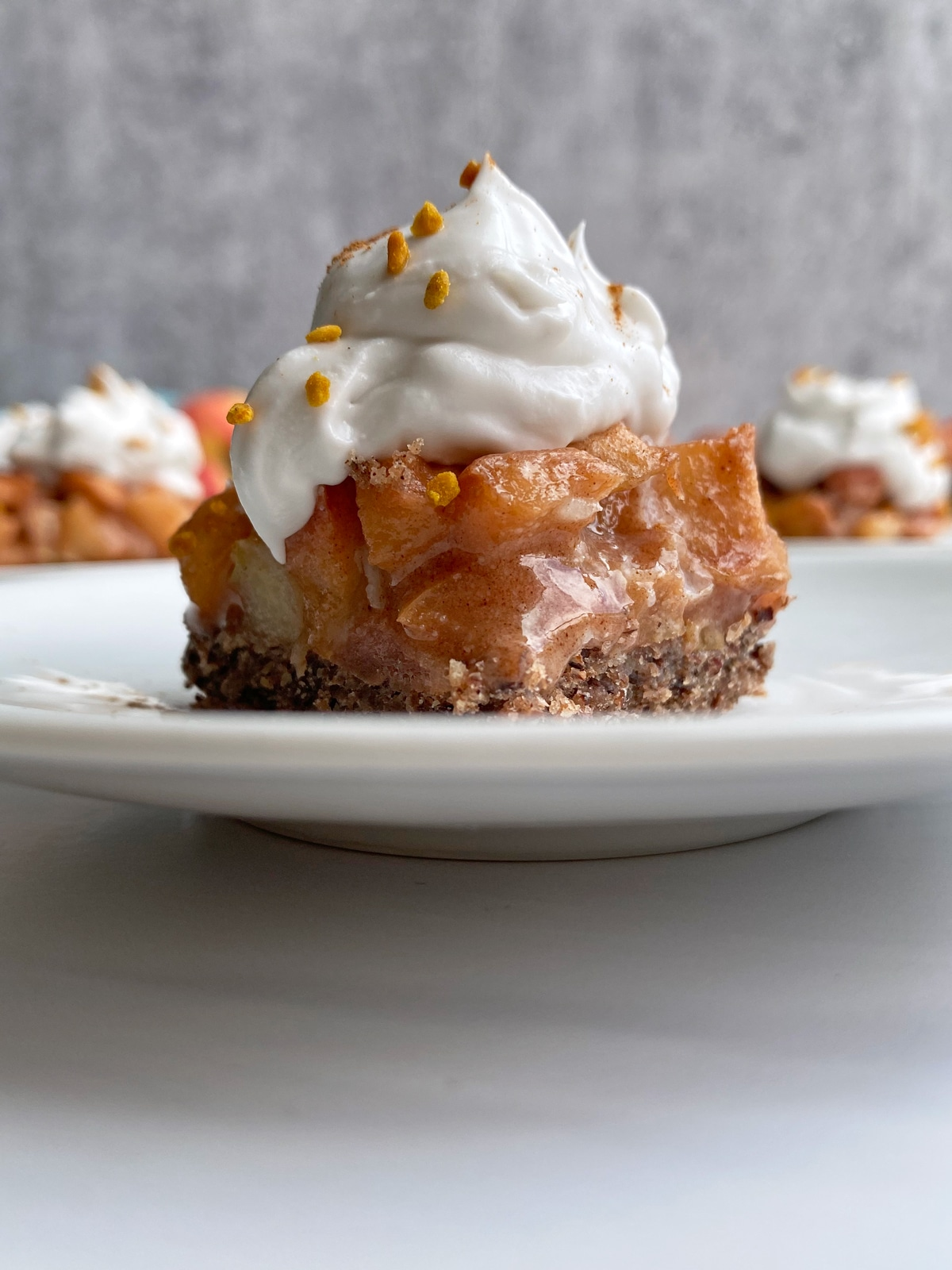 Paleo-apple-pecan-bars-with-coconut-cream