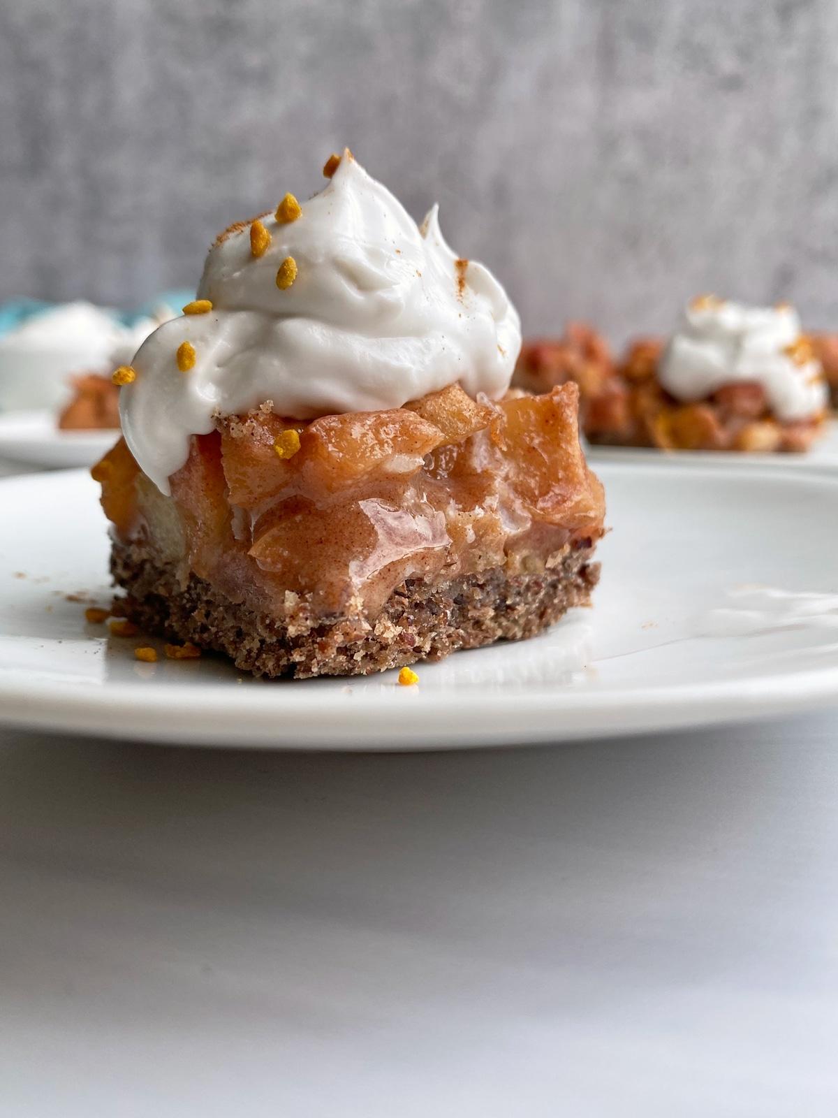 easy-apple-pie-bar-recipe