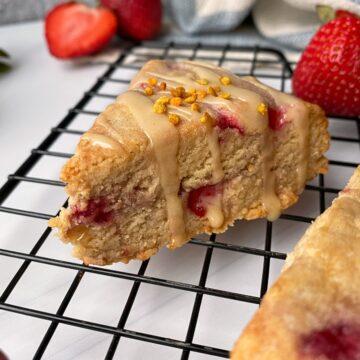 gluten-free-dairy-free-scones