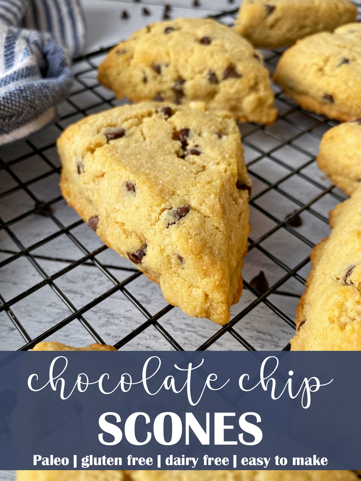grain-free-chocolate-chip-scones-recipe