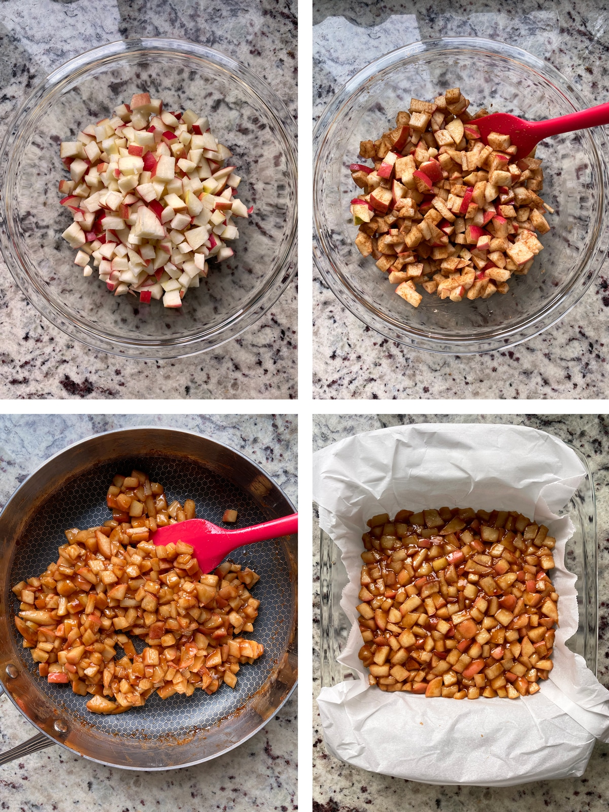how-to-make-the-apple-filling