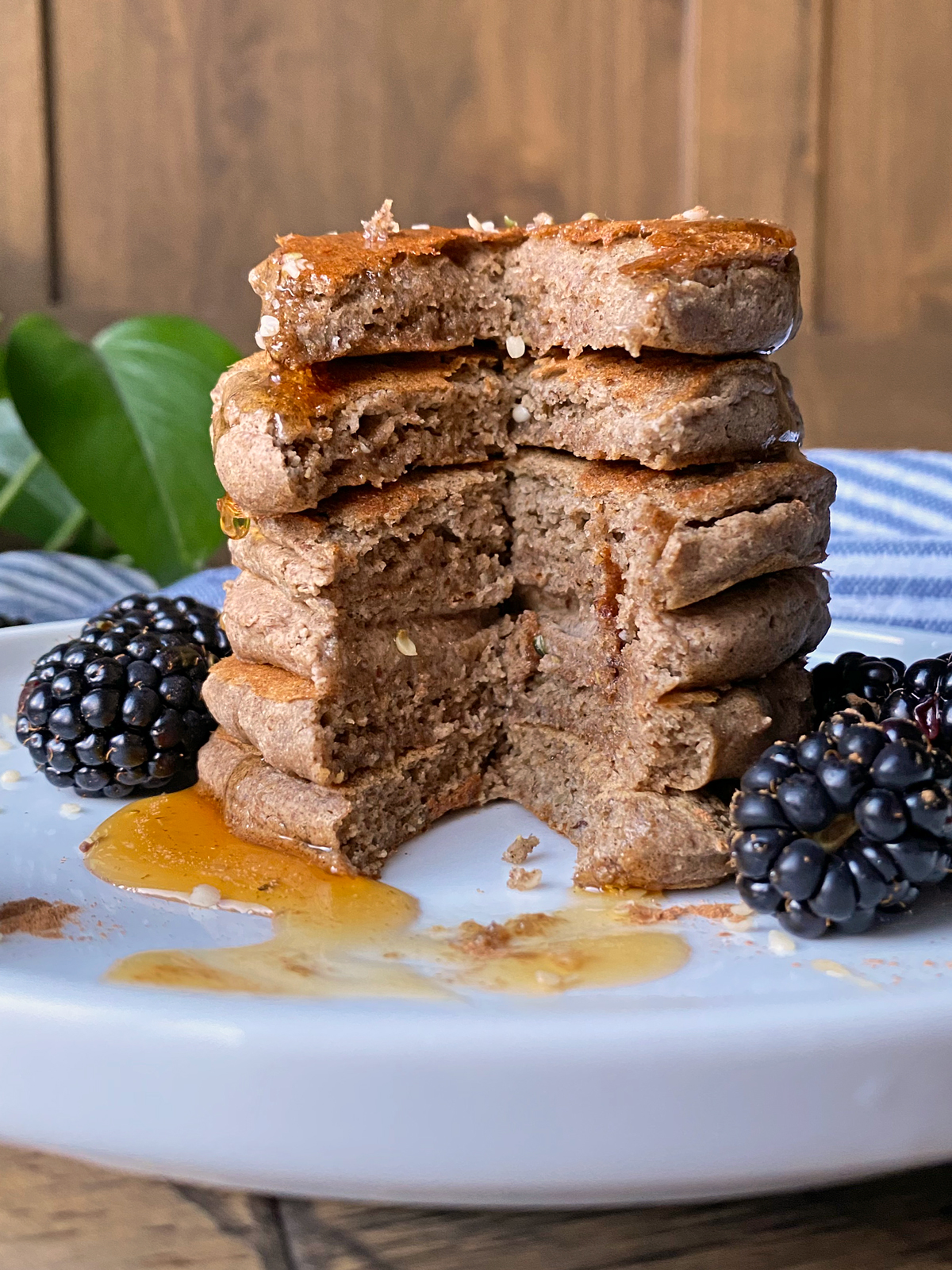 inside-shot-of-the-plantain-pancakes