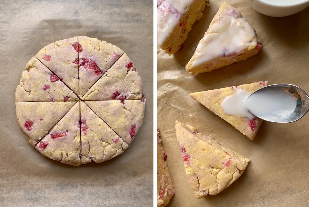 making-the-dough-part-four
