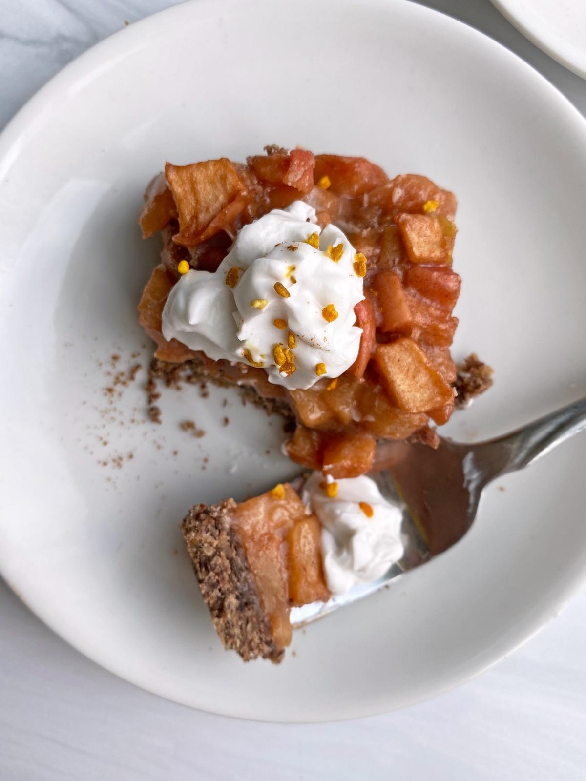 slice-of-apple-pie-bars
