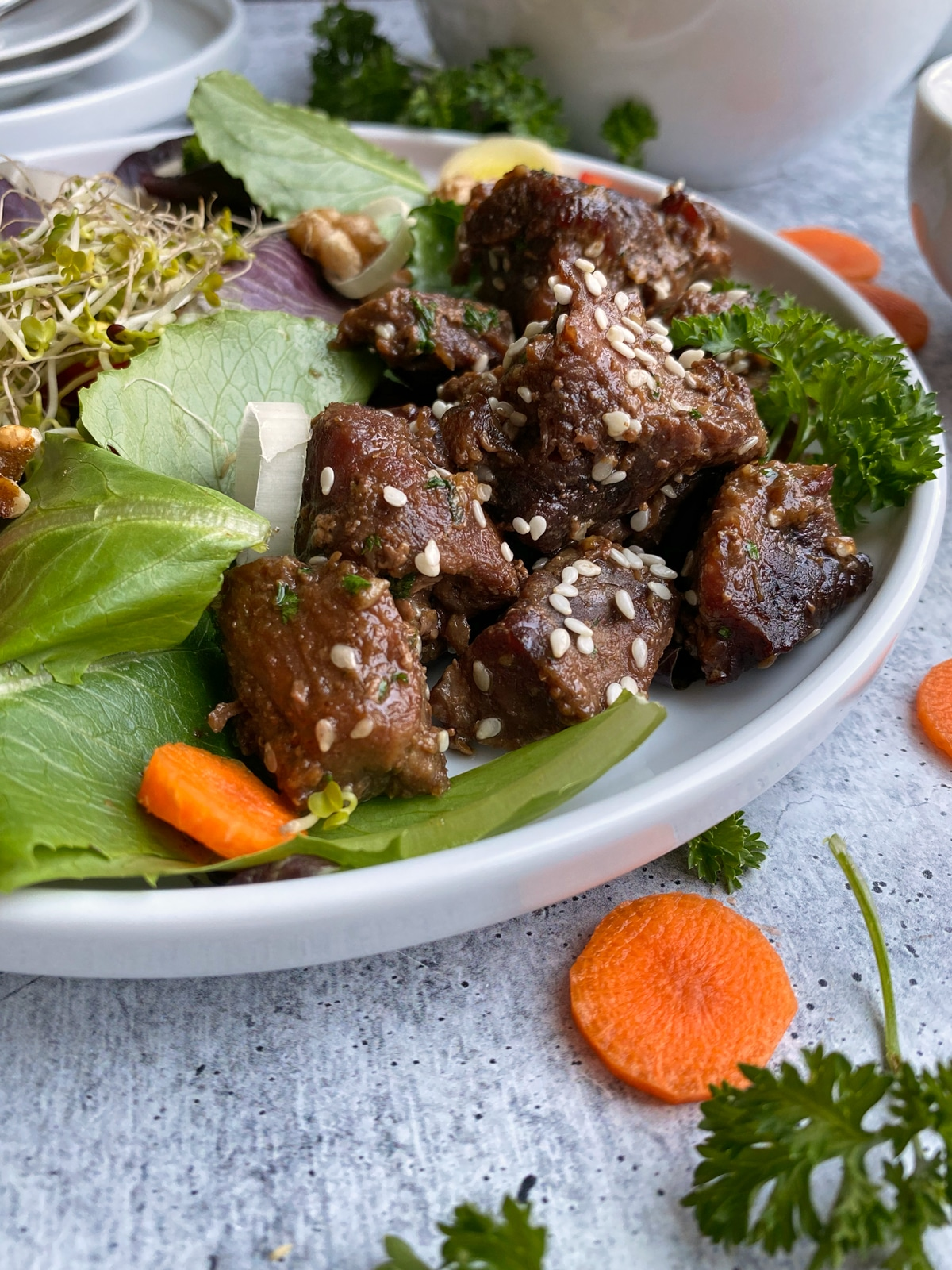 Paleo-slow-cooker-beef-recipe