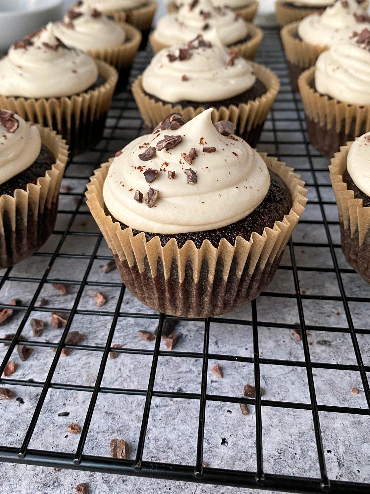 gluten-free-dairy-free-chocolate-cupcakes