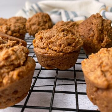 gluten-free-egg-free-carrot-muffins