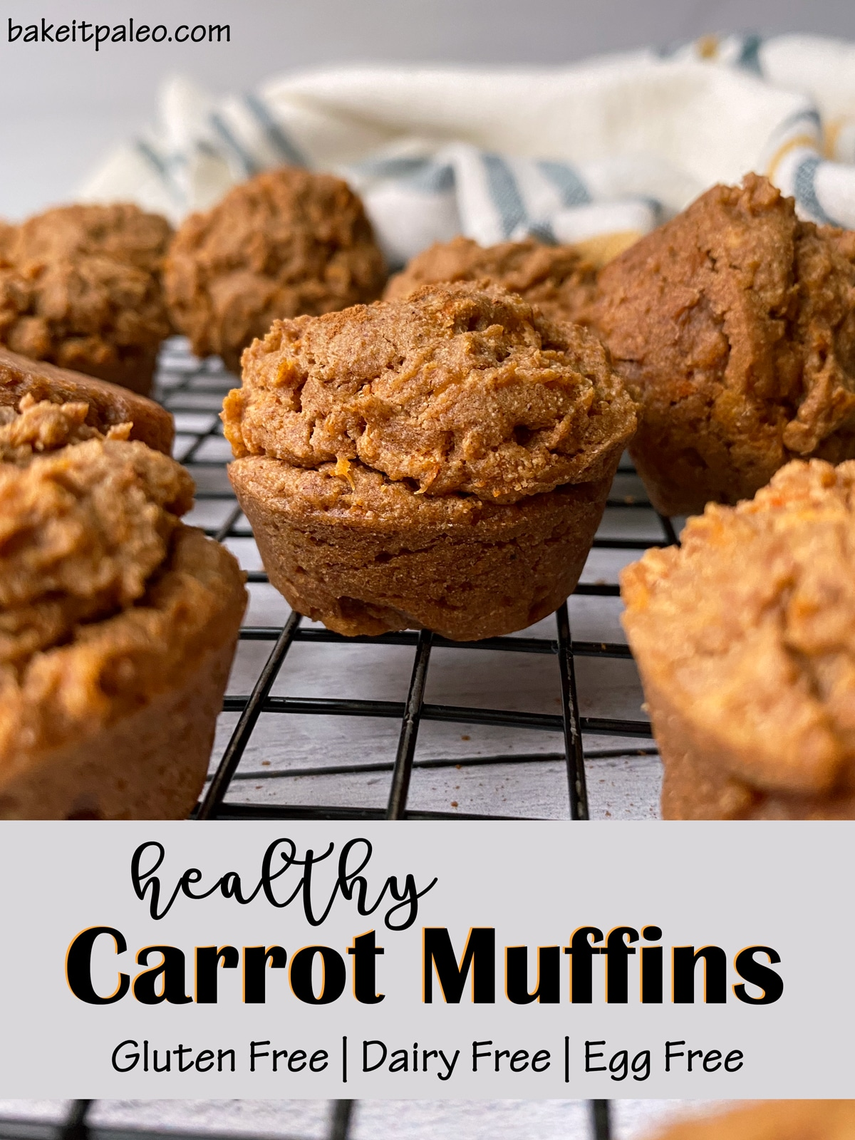 healthy-carrot-muffin-recipe