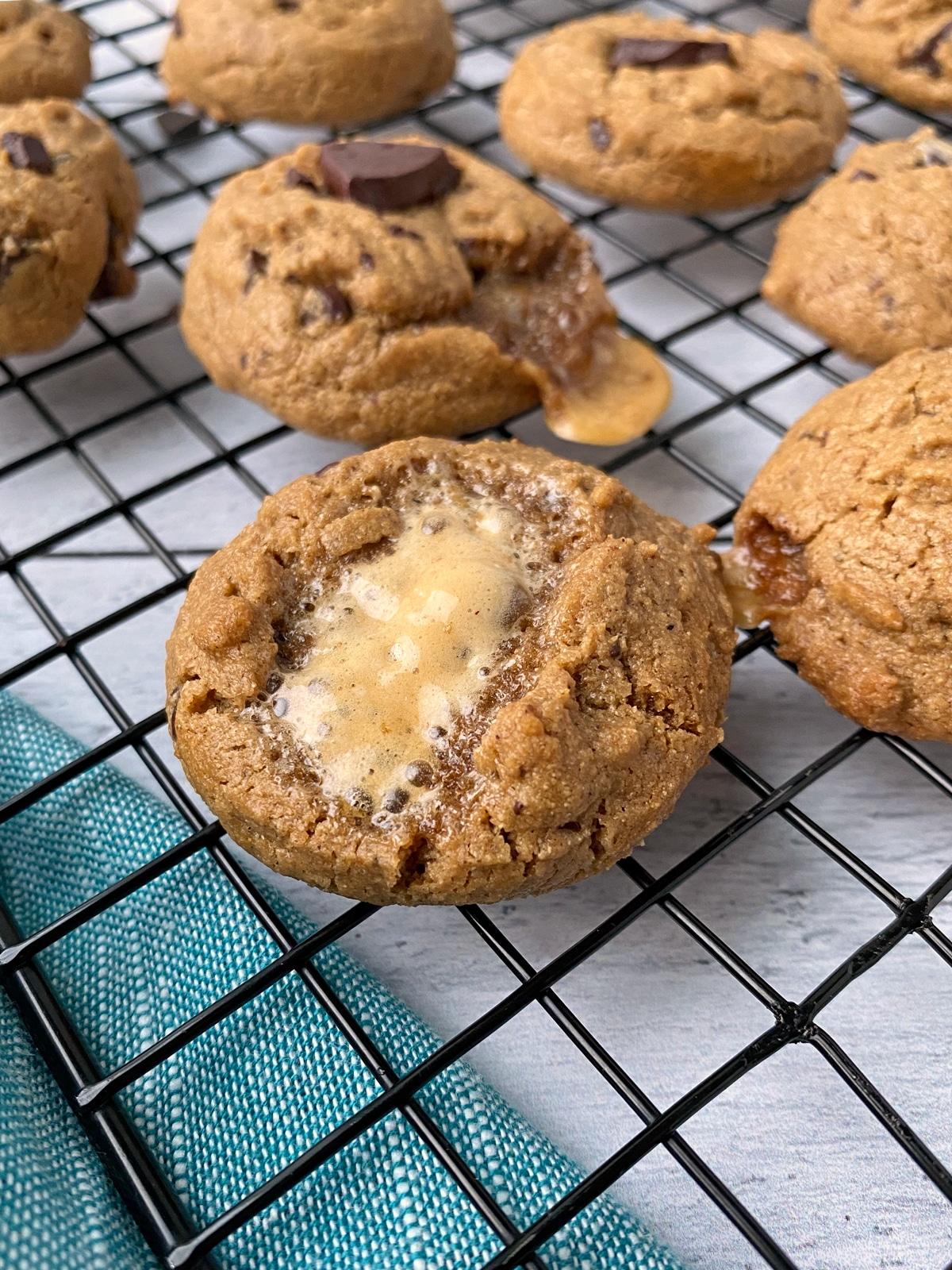 healthy-s'mores-cookie-recipe