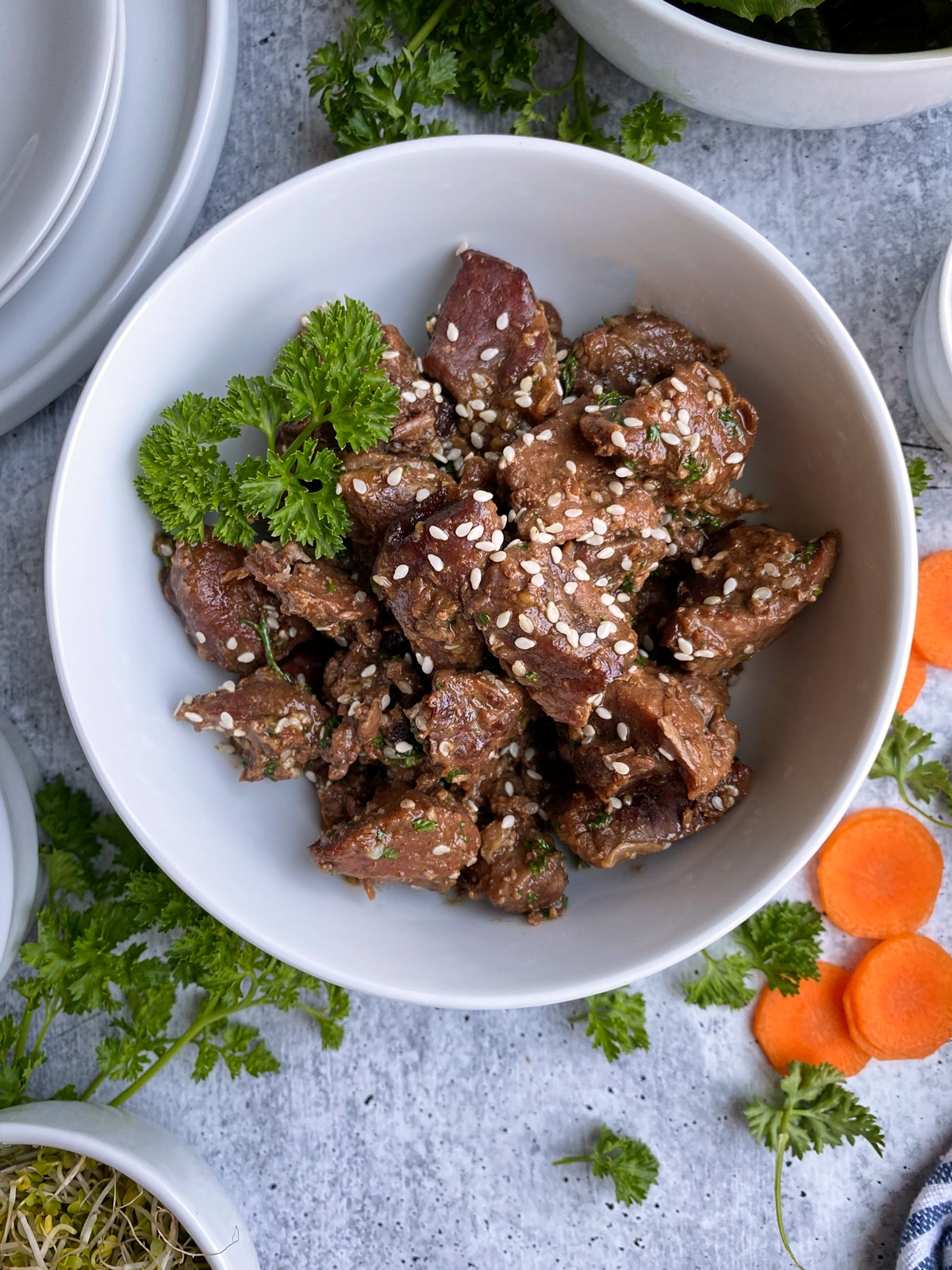 simple-slow-cooker-beef-tips