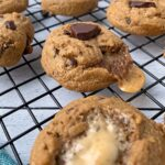 s'mores-cookies-without-graham-crackers