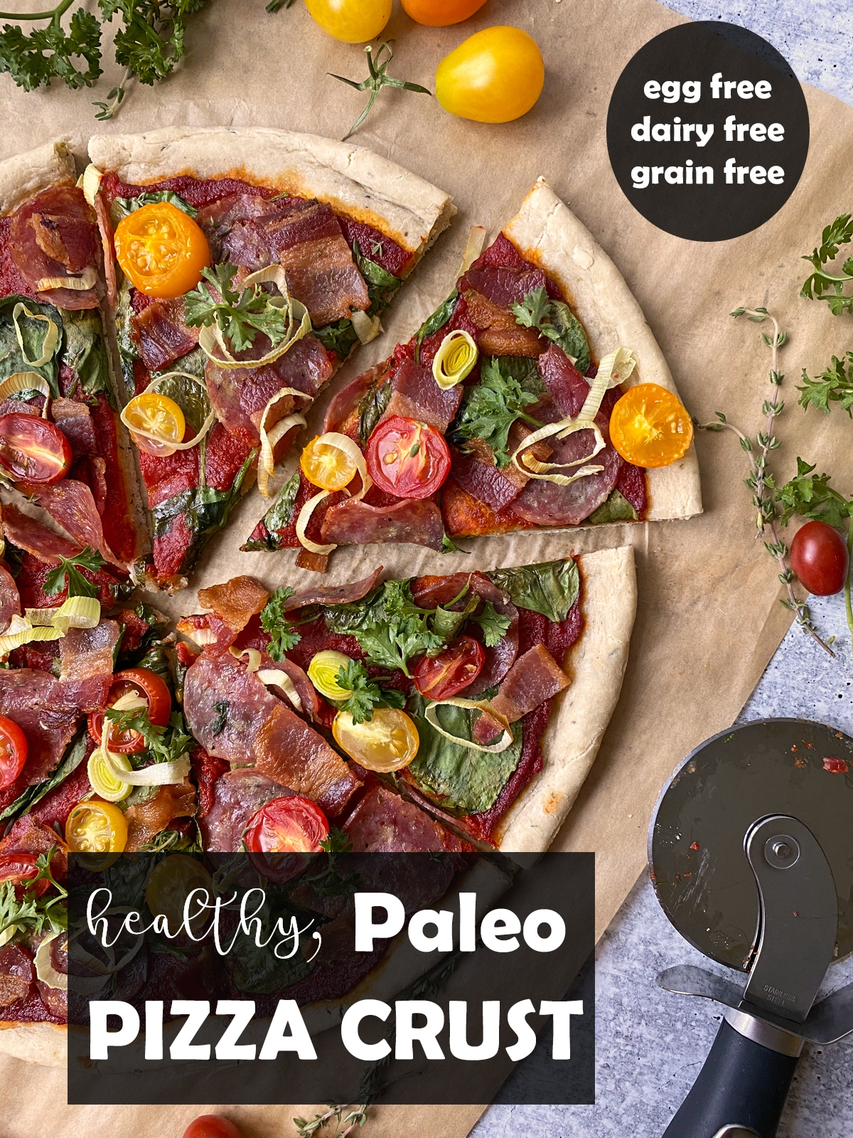 healthy-paleo-pizza-crust-recipe-without-eggs