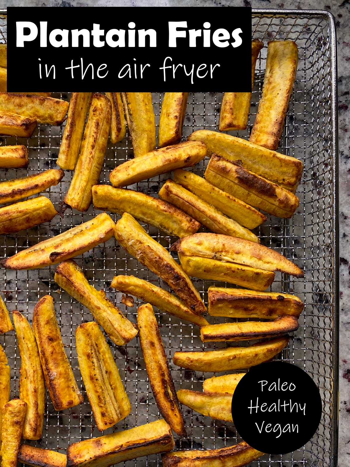 healthy-plantain-fries-made-in-the-air-fryer