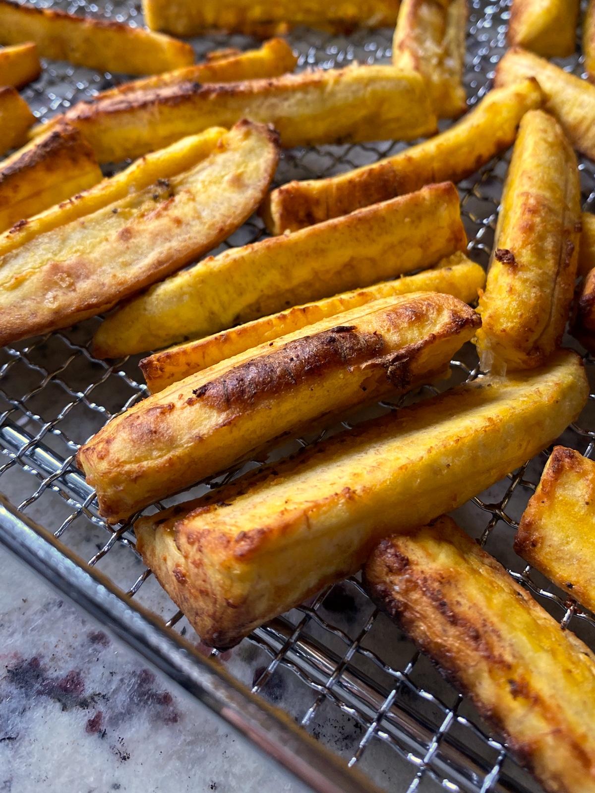 ripe-plantain-recipes