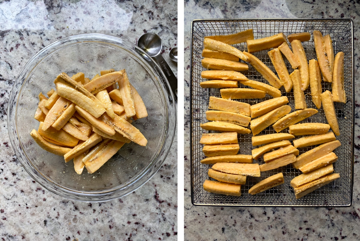 uncooked-plantain-fries