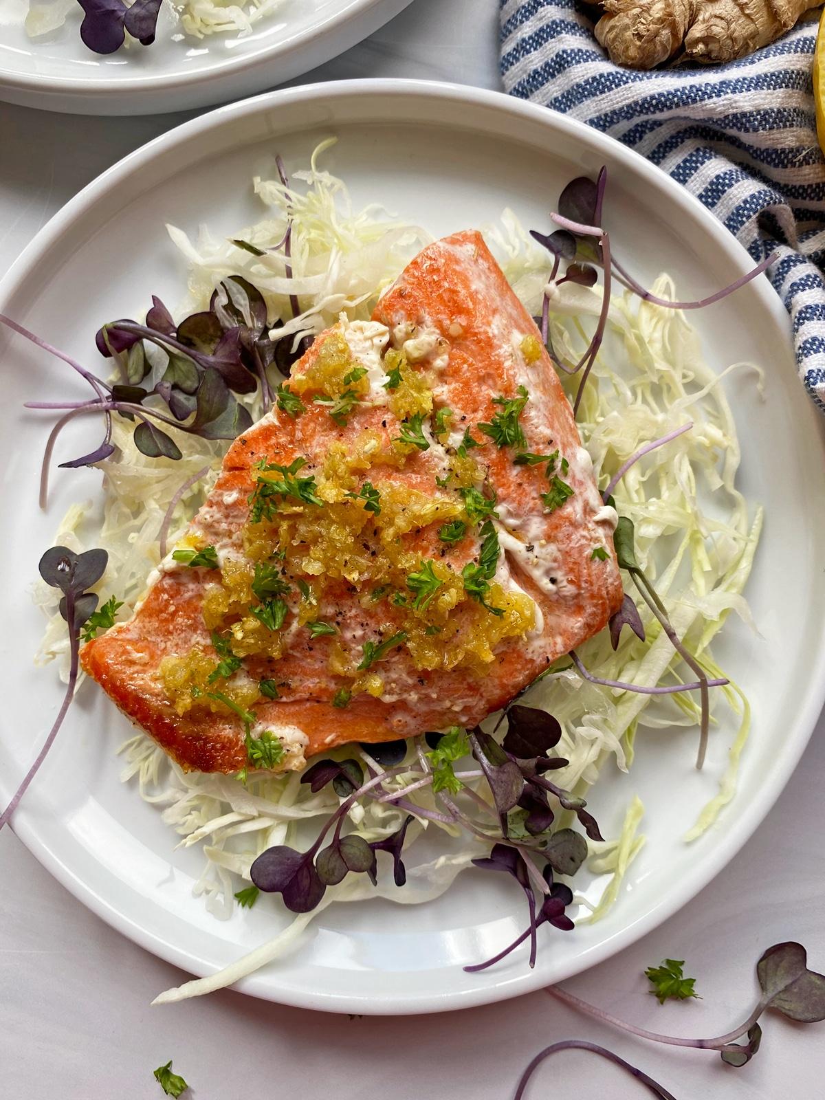 Pan-Fried-Salmon-Recipe