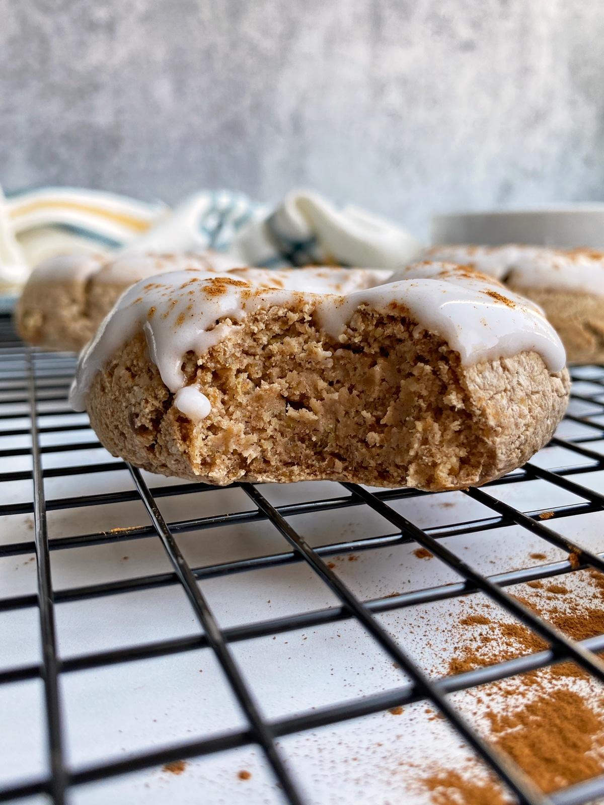 apple-pie-bagel-recipe