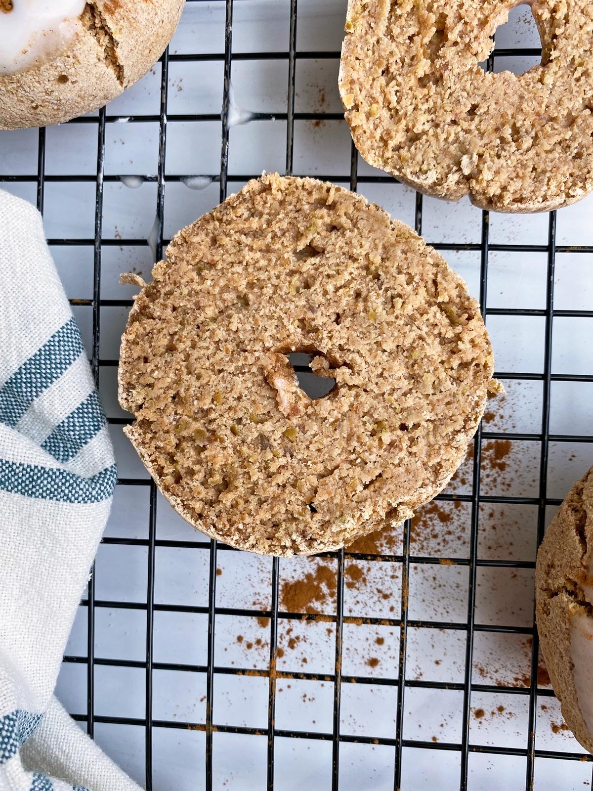 coconut-flour-bagel-recipe