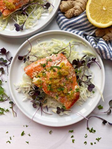 easy-lemon-ginger-salmon-recipe
