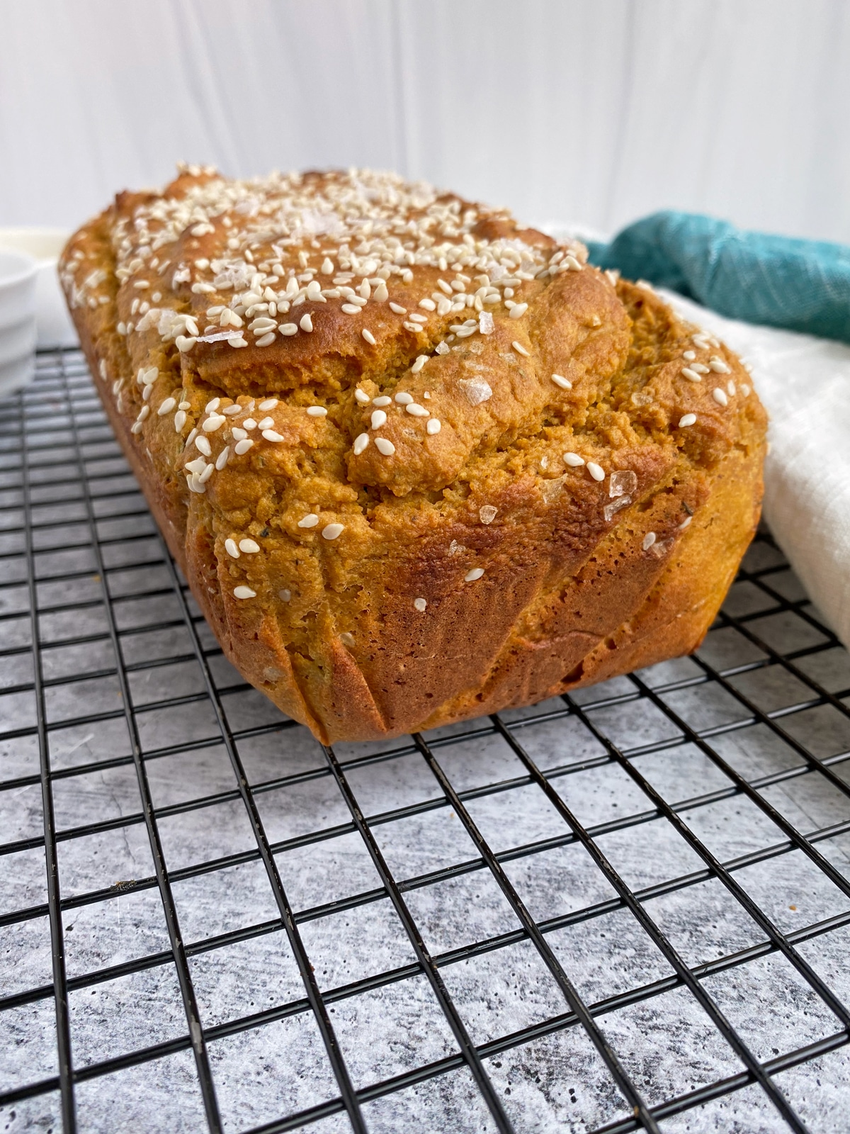 fresh-baked-loaf-of-butternut-squash-bread