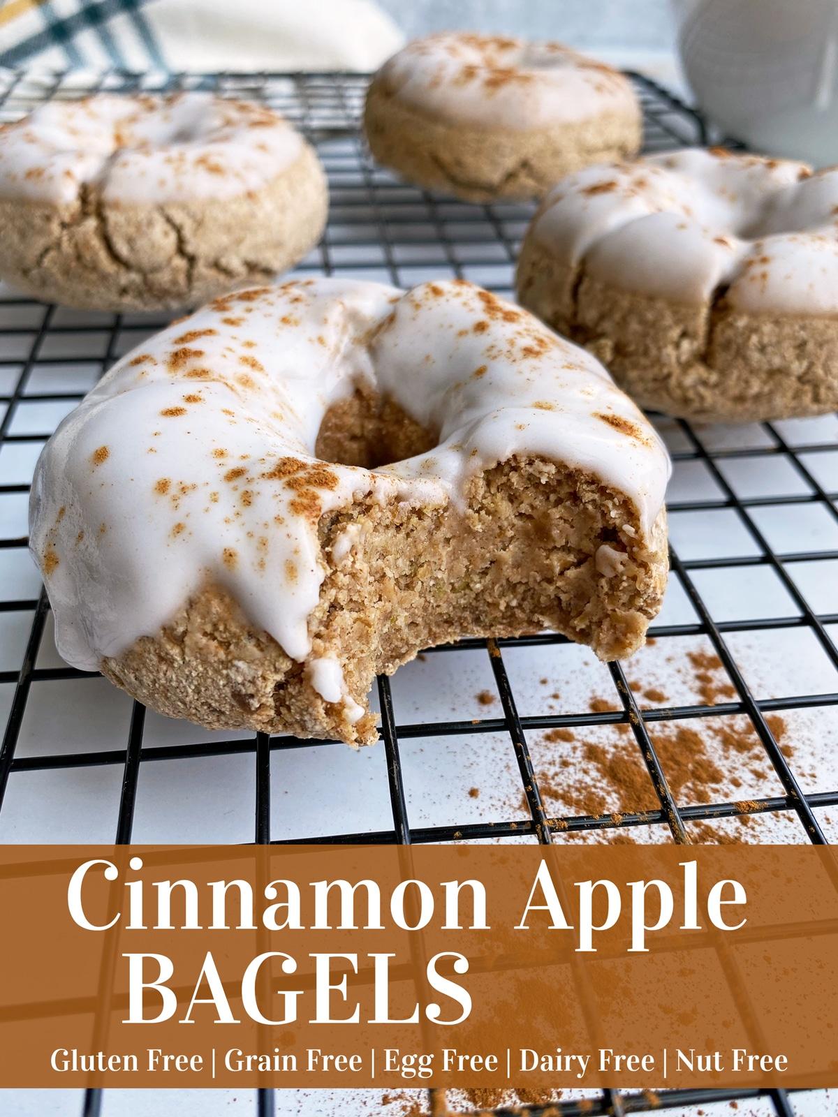 gluten-free-dairy-free-Cinnamon-Bagels