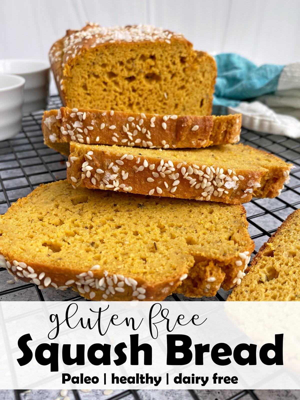 gluten-free-squash-bread-recipe