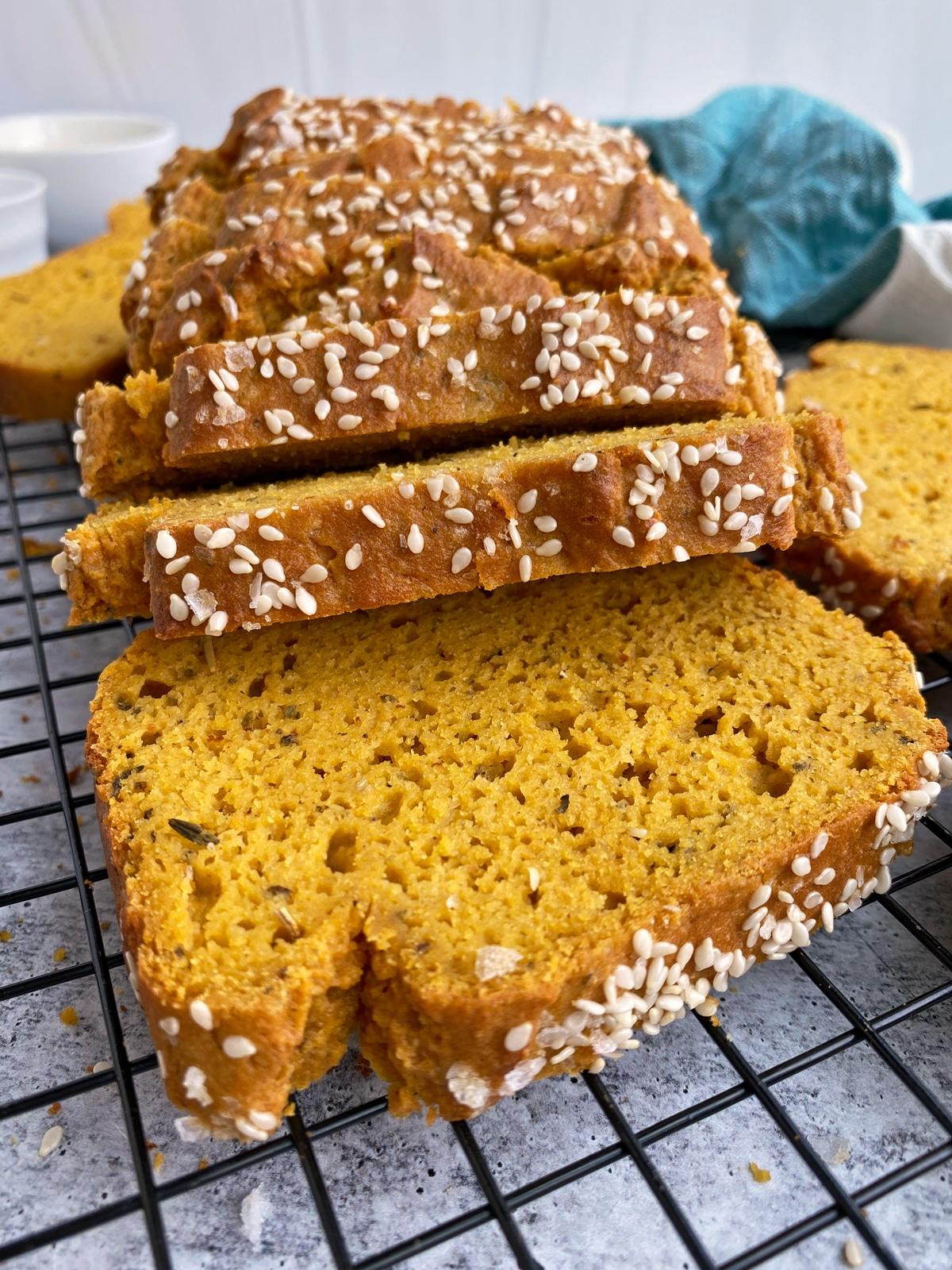 grain-free-squash-bread