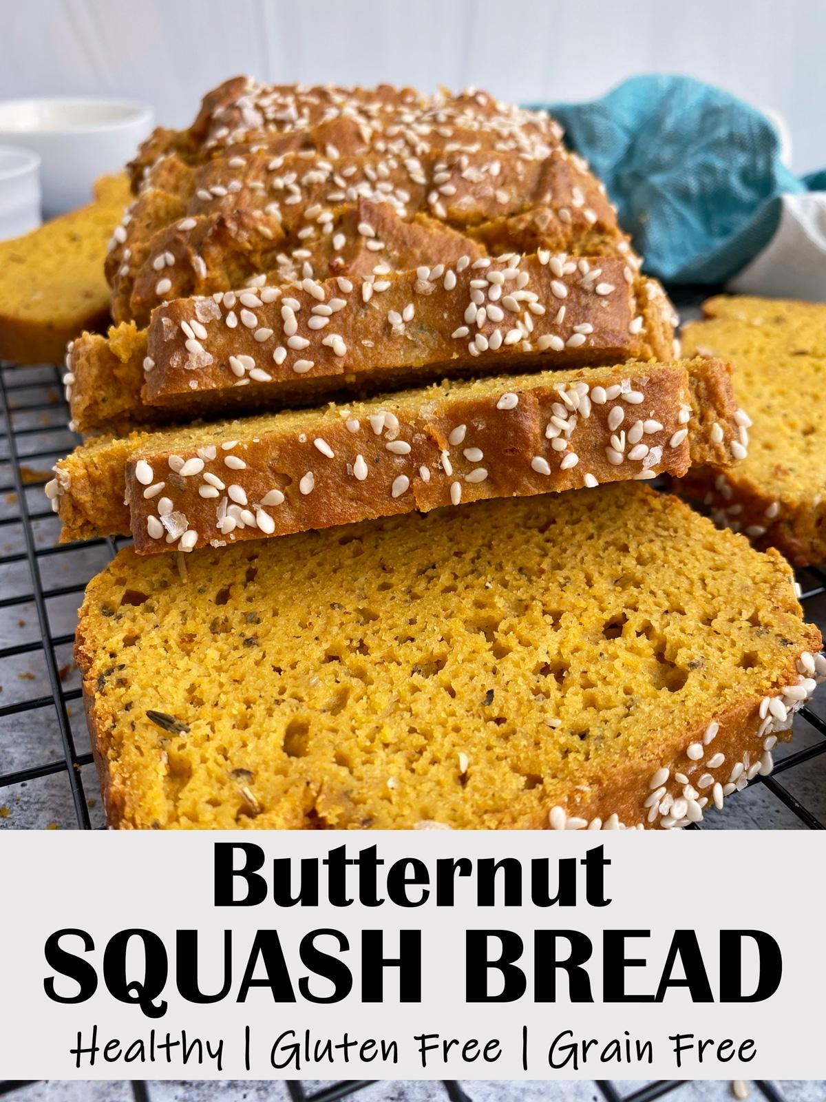 healthy-gluten-free-squash-bread