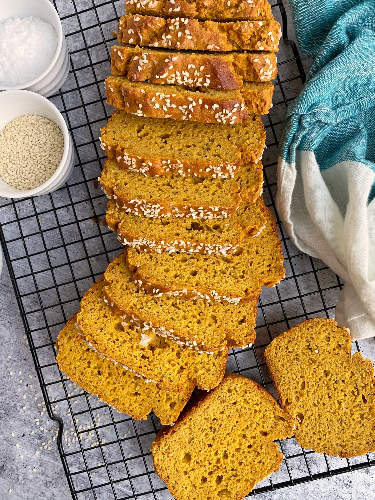 low-carb-butternut-squash-bread