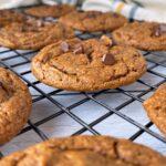 no-egg-pumpkin-cookies