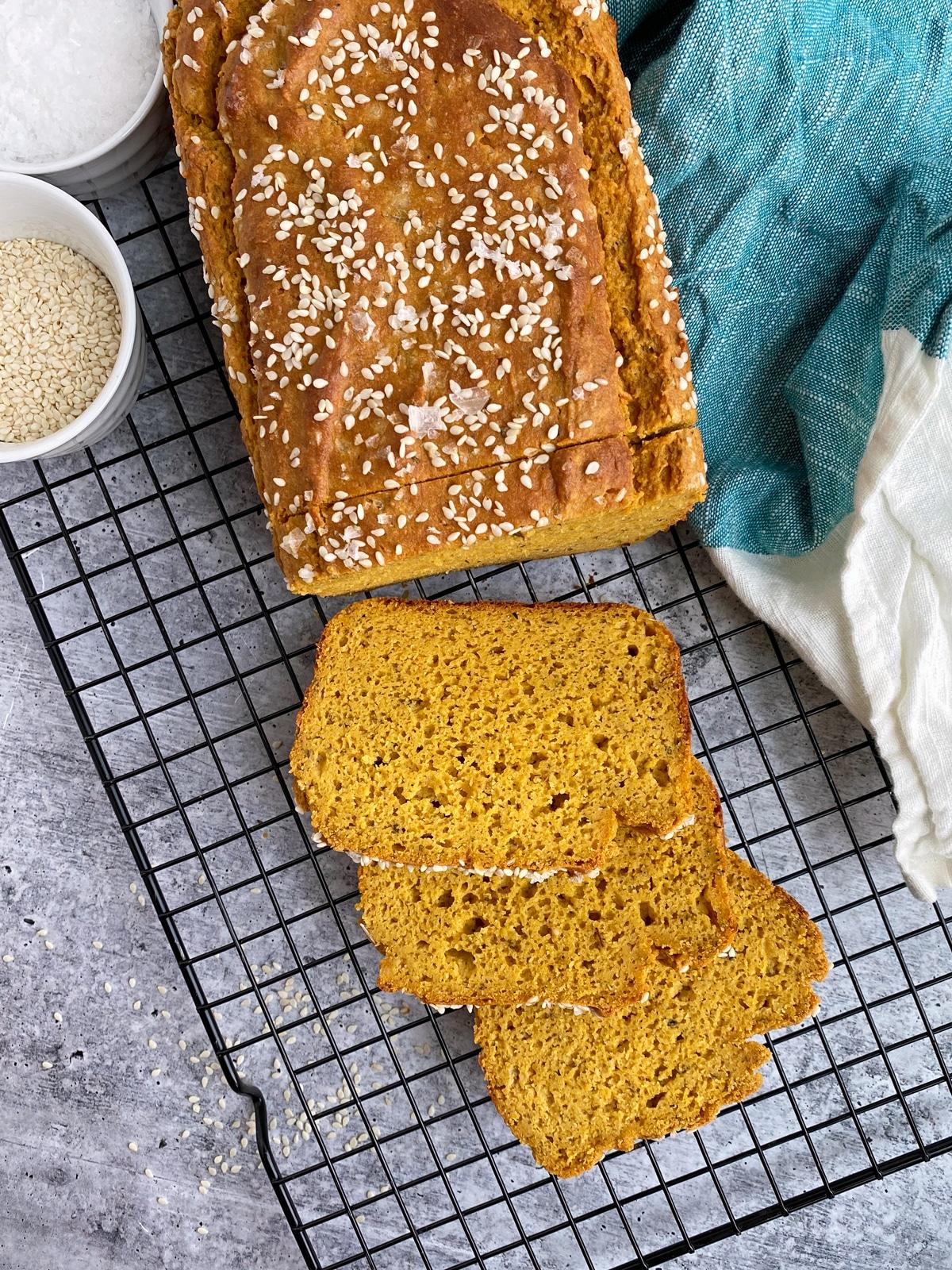 savory-butternut-squash-bread