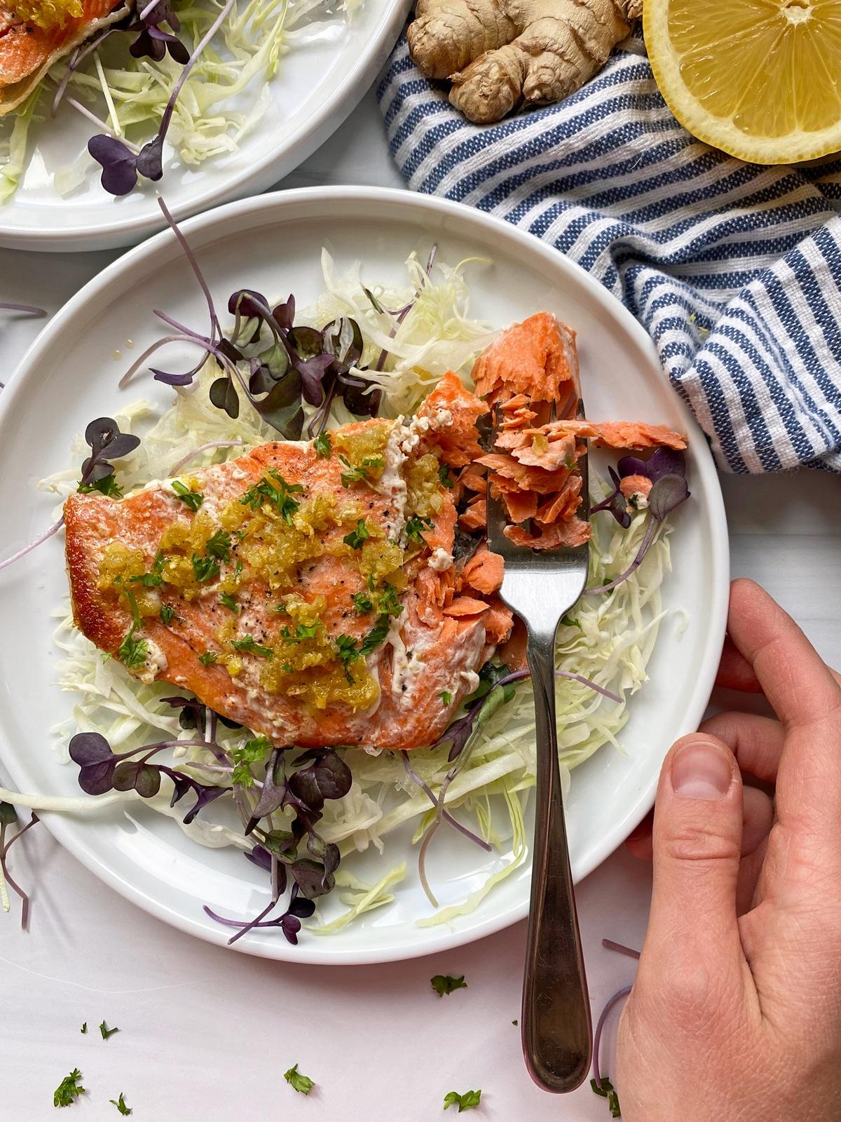 whole30-salmon-recipe