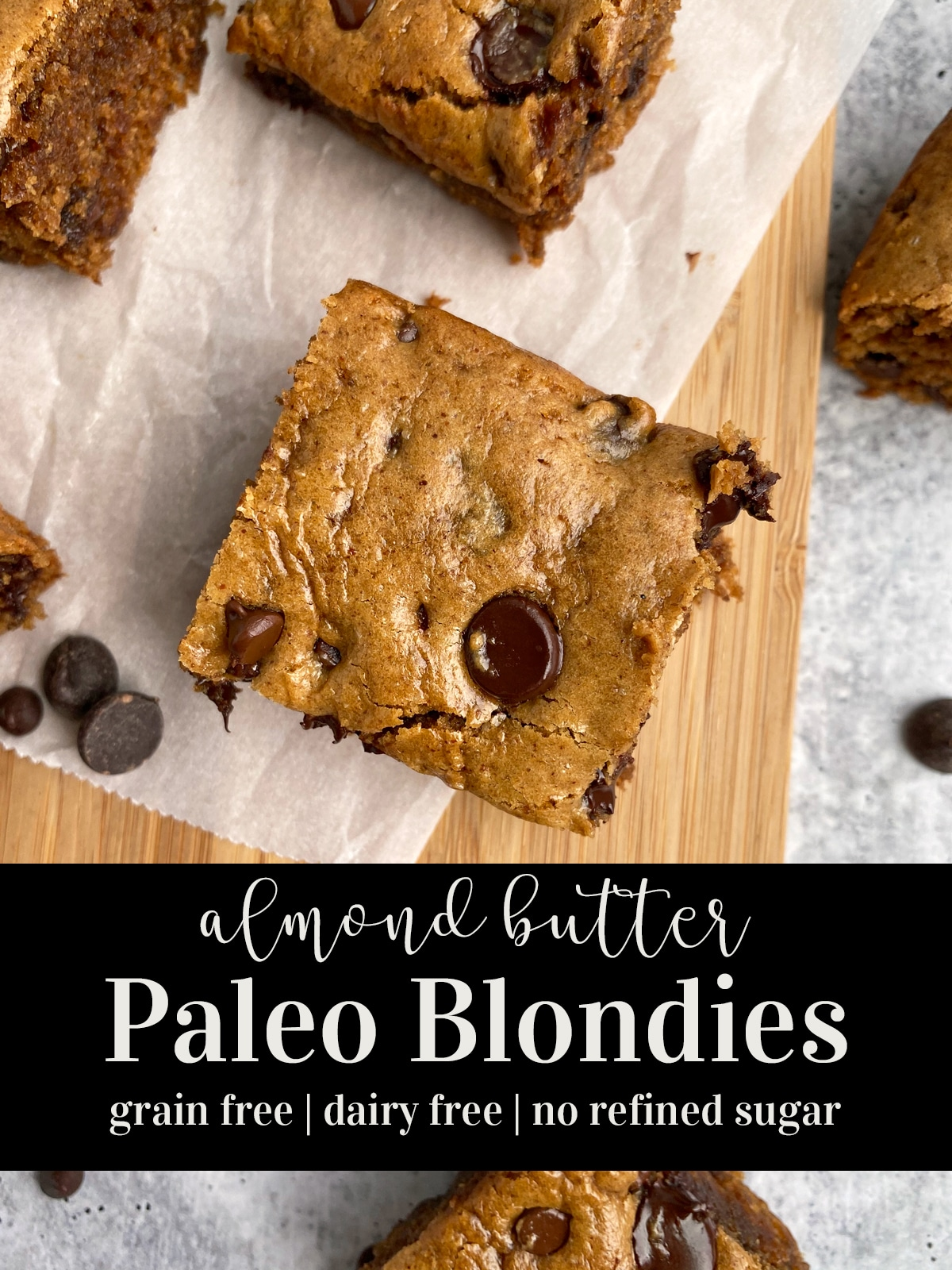 ALMOND-BUTTER-BLONDIES-RECIPE