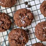 Chocolate-Bone-Broth-Cookies
