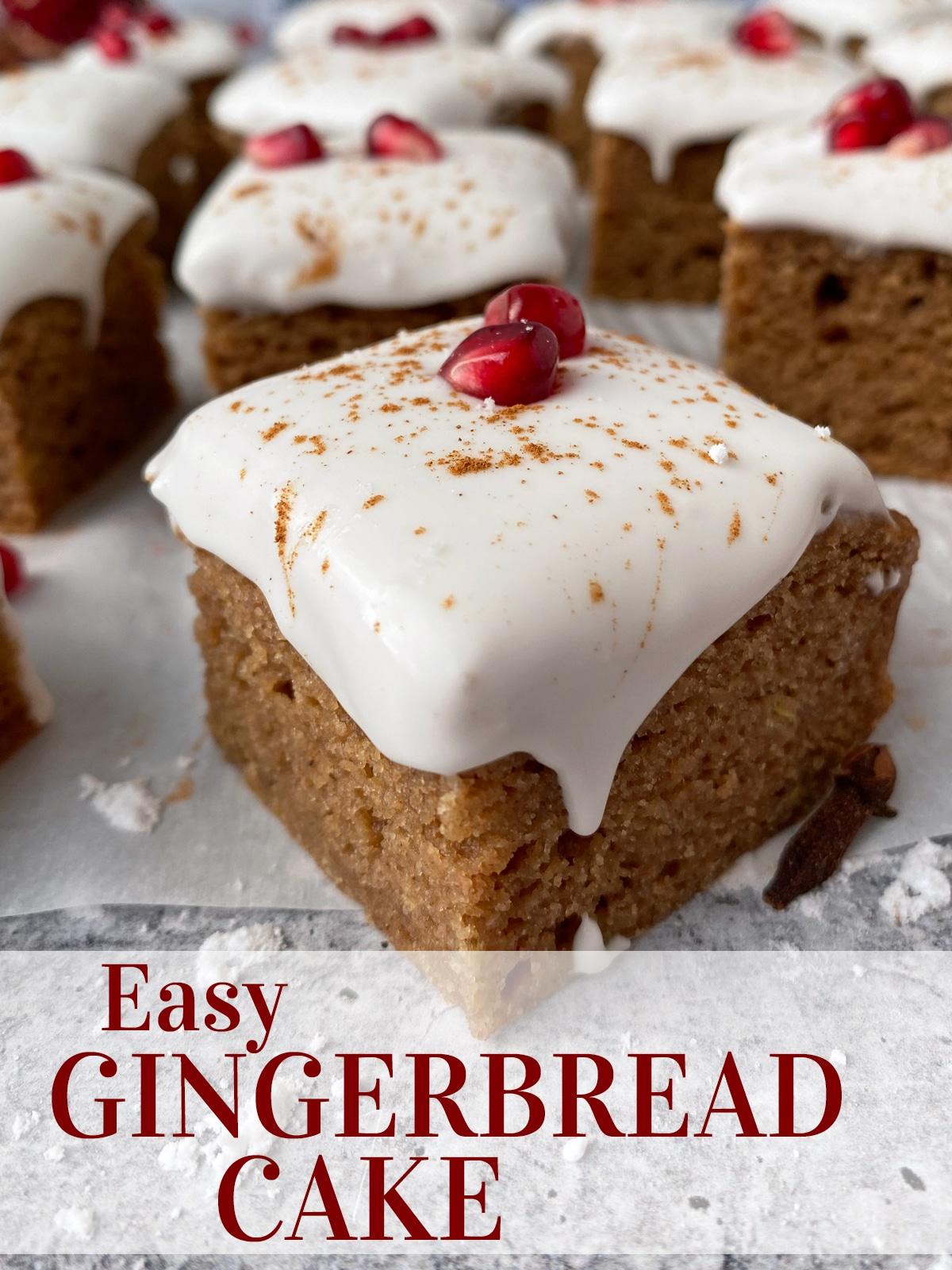 Easy-Gingerbread-Cake-Recipe