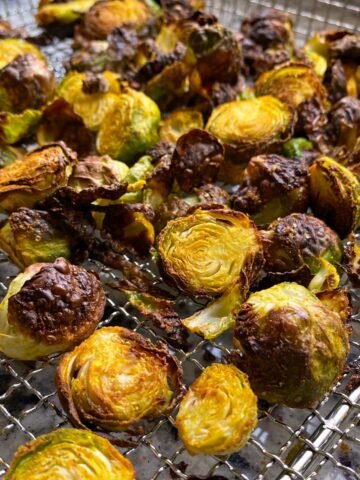 Paleo-Curry-Air-Fried-Brussels-Sprouts