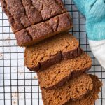 Vegan-Tigernut-Flour-Pumpkin-Bread