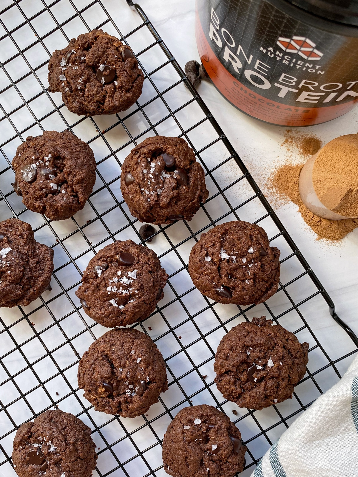 ancient-nutrition-bone-broth-protein-cookies