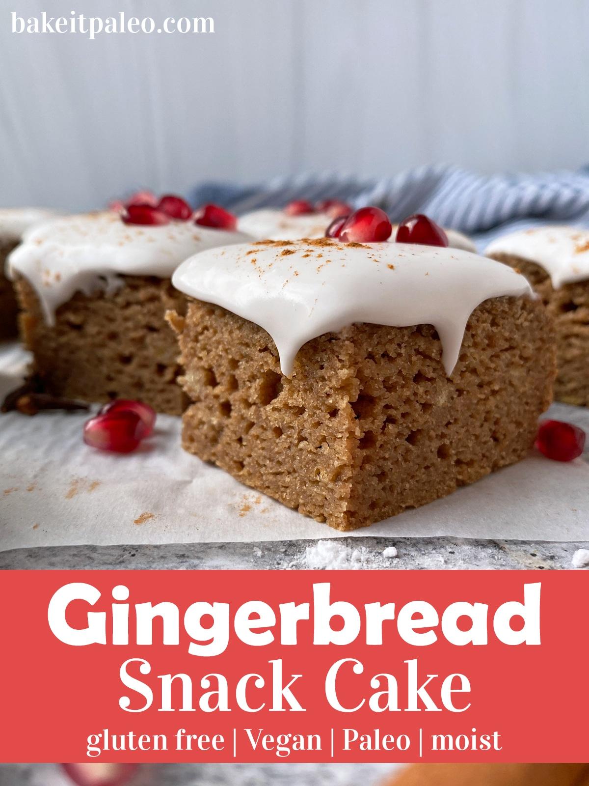 healthy-paleo-vegan-gingerbread-snack-cake