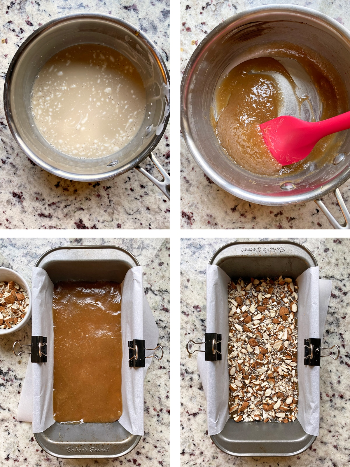 how-to-make-the-caramel-nut-layers