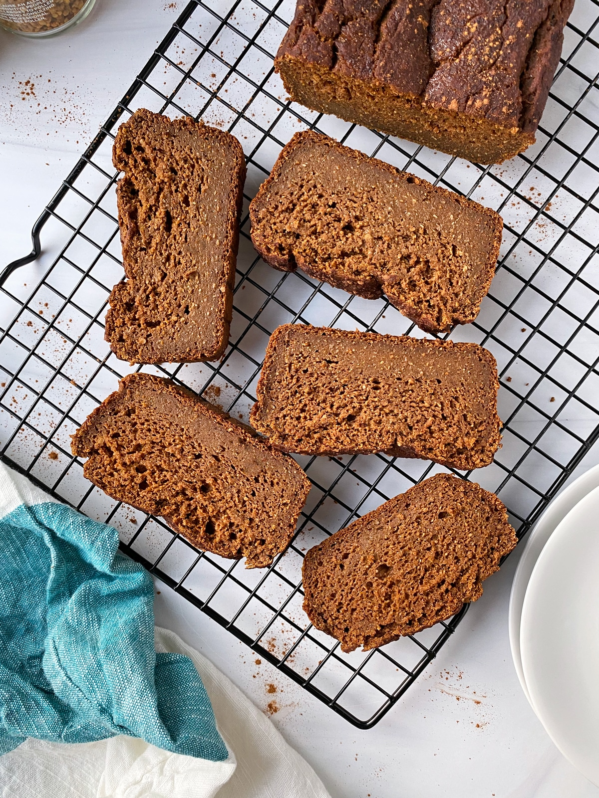 paleo-vegan-pumpkin-bread-recipe