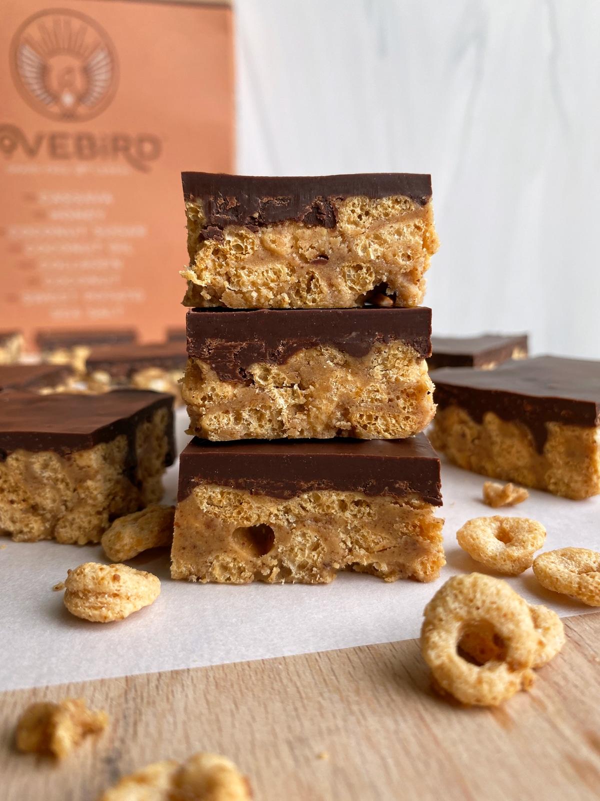 Lovebird-Cereal-Recipe