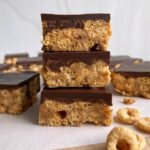 Paleo-Chocolate-Covered-Cereal-Bars