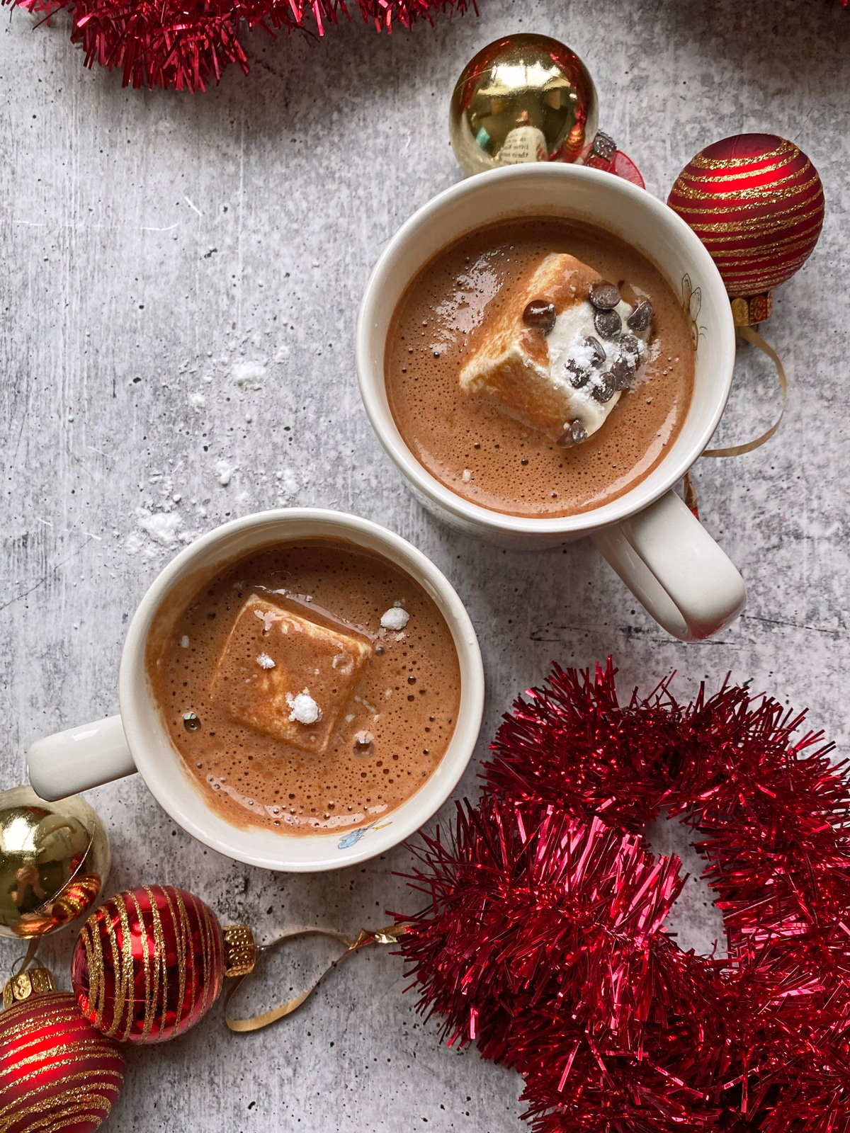 Paleo-Hot-Cocoa-recipe