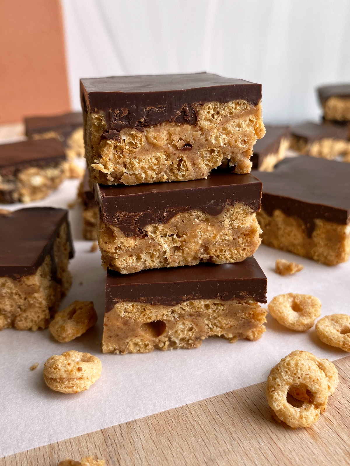 Paleo-Snack-Bars-Recipe