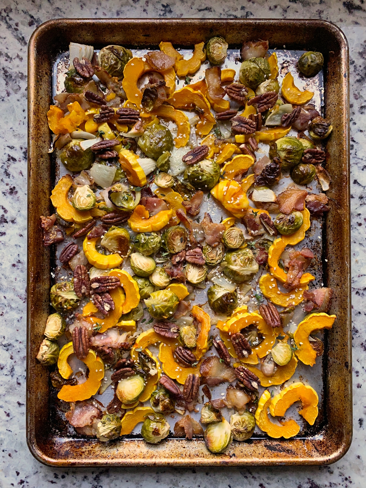 Paleo-Thanksgiving-side-dish